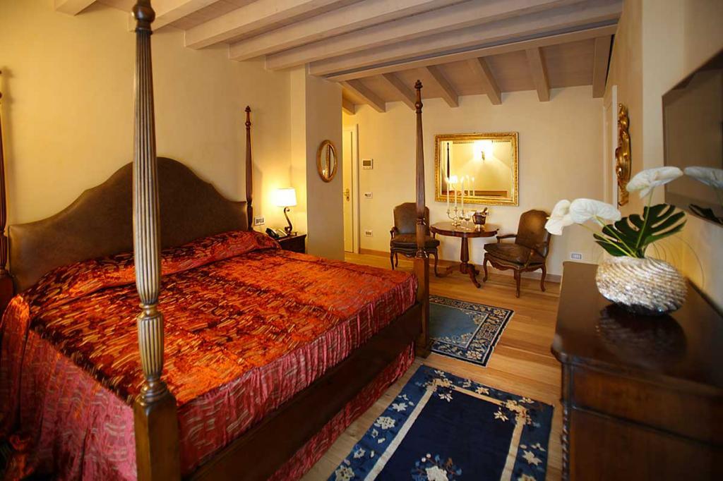 vacanza-romantica-e-lusso-verona Relais-de-charme-il-sogno-di-giulietta2