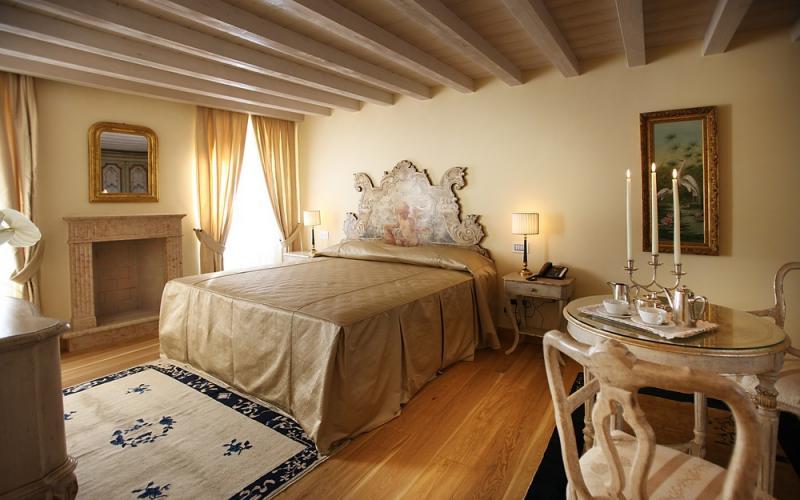 Camere Dalbergo Più Belle Del Mondo : Le nostre camere per nome il sogno di giulietta hotel verona