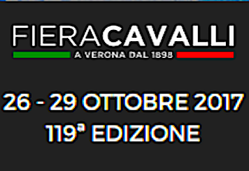 fieracavalli.png